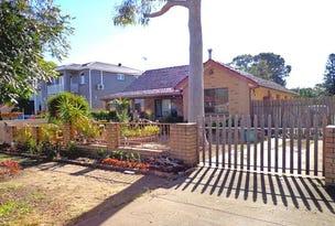 51 Beckenham St, Canley Vale, NSW 2166