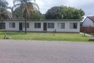 2/29 Boyce Avenue, Wyong, NSW 2259