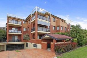 11/14-16 Regentville Road, Jamisontown, NSW 2750