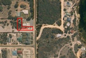 Lot 205 Esplanade, Coffin Bay, SA 5607
