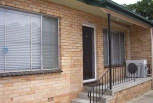 3/672 David Street, Albury, NSW 2640