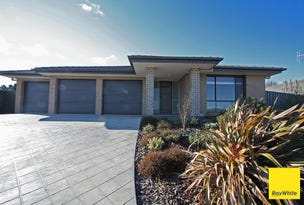 3 Lithgow Place, Bungendore, NSW 2621