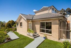 1/105-107 Campbell Street, Woonona, NSW 2517
