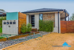 1/14 Bindel Place, Aranda, ACT 2614