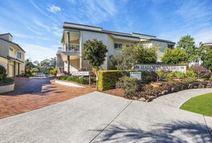 6/14 Wilpark Crescent, Currumbin Waters, Qld 4223