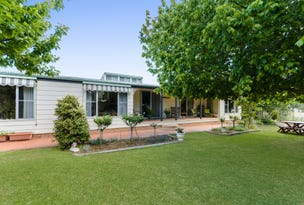 39 Mirrabooka Lane, Braefield, NSW 2339