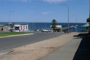 5 Main Street, Port Victoria, SA 5573