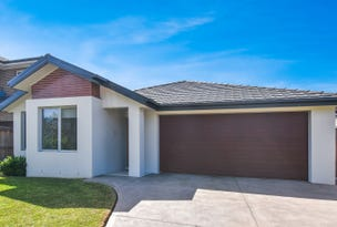 28 Rosedale Circuit, Carnes Hill, NSW 2171