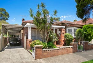 337 Old Canterbury Road, Dulwich Hill, NSW 2203