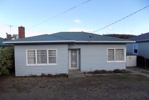 9 Derwent Terrace, New Norfolk, Tas 7140