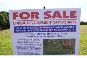 25 Bowerlee Road, Berrimah, NT 0828