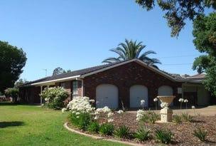 116 Dalkeith Avenue, Lake Albert, NSW 2650