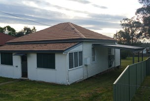 169 Henry Street, Werris Creek, NSW 2341