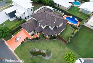 2 Plantation Place, Wellington Point, Qld 4160