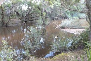 140 Browns Road, Halfway Creek, NSW 2460