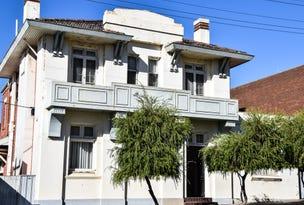 136 Godfrey Street, Boort, Vic 3537