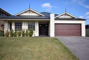 3 Lebene Grove, Cambewarra, NSW 2540
