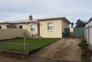 41 Browning Street, Clearview, SA 5085