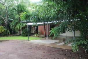 25 Sunter Road, Herbert, NT 0836