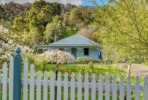 106 Castle Forbes Road, Castle Forbes Bay, Tas 7116