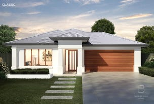 Lot 63 Filsell Tce (Woodvale Estate), Gawler South, SA 5118