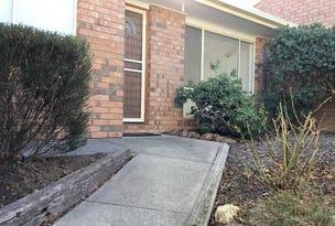 5/103 BICENTENNIAL DRIVE, Jerrabomberra, NSW 2619