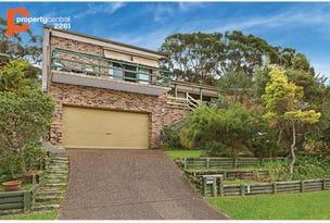 19 Doran Place, Tumbi Umbi, NSW 2261