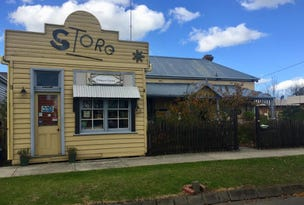 129 Commercial Road, Yarram, Vic 3971