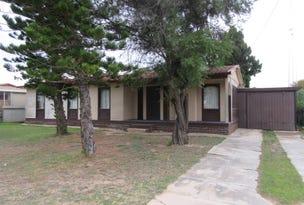 38 Clayton Drive, Wallaroo, SA 5556