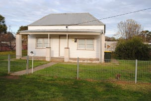 28 Burke Street, Maryborough, Vic 3465