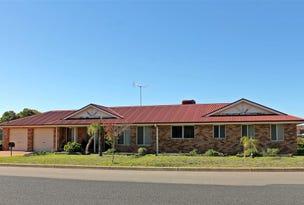 9 Harvester Avenue, West Wyalong, NSW 2671