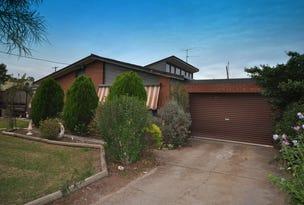 4 Townview Avenue, Walla Walla, NSW 2659