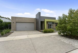 3 Bilitho Street, Huntly, Vic 3551
