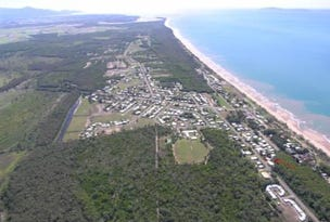 Lot 3, 6  Magnolia Street, Forrest Beach, Qld 4850