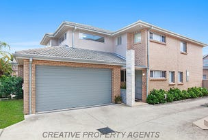 4/19-23 Chiswick Road, Greenacre, NSW 2190