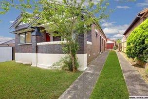5/103 Elizabeth St, Ashfield, NSW 2131