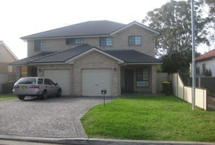 14 Lorando Avenue, Sefton, NSW 2162