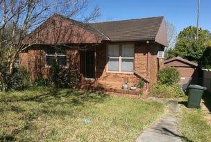 No.1 Osborne Avenue, Dundas Valley, NSW 2117