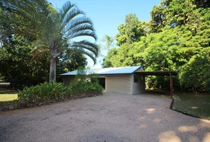 Lot 5, 5b Kurrajong Close, Wongaling Beach, Qld 4852