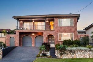 167 Landy Drive, Mount Warrigal, NSW 2528