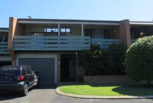 26/2 Langi Place, Ocean Shores, NSW 2483