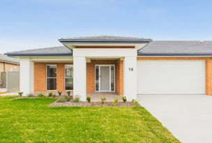 12 Cockatoo Court, Fullerton Cove, NSW 2318