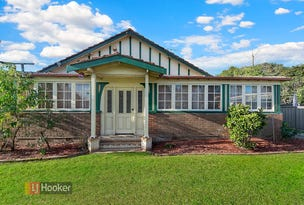 265a Old Windsor Road, Old Toongabbie, NSW 2146