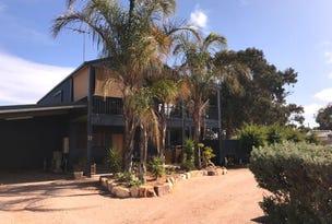13 Woolundunga Avenue, Stirling North, SA 5710