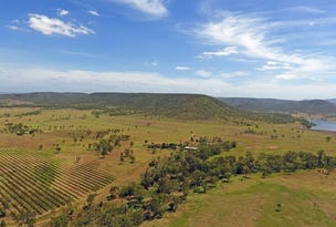 2716 Valentine Plains Rd, Valentine Plains, Qld 4715
