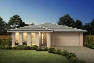 125 Proposed Road, Austral, NSW 2179