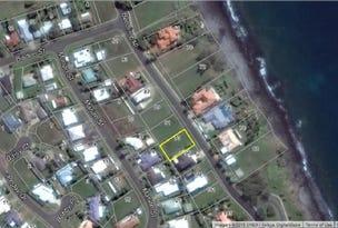 93 Barolin Esp, Coral Cove, Qld 4670