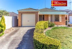 1 Ancilia Close, Quakers Hill, NSW 2763