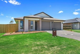 1/24 Magpie Drive, Cambooya, Qld 4358