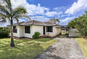 6 Odette Avenue, Gorokan, NSW 2263